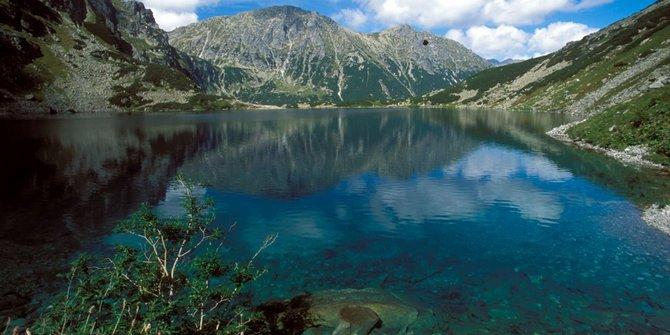 Photo 3 of Tatra National Park Museum Tatra National Park Museum