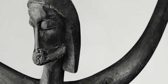 Photo 2 of Antoni Rzasa Gallery of Sculpture Antoni Rzasa Gallery of Sculpture