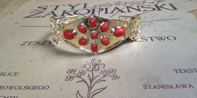 Photo 3 of Jewelry Gallery WW Jewelry Gallery WW