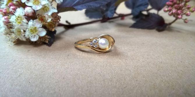 Photo 4 of Jewelry Gallery WW Jewelry Gallery WW