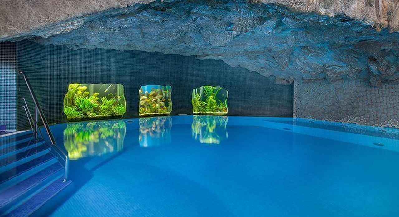 Photo 1 of Belvedere Resort & Spa
