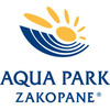 Aqua Park logo