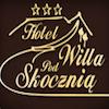 Hotel Willa Pod Skocznia