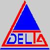 Pro Sport Delta