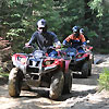 QUADOO - 4x4 Adventures in Zakopane