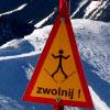 Skitouring and Trekking