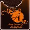 Apartment Zakopane