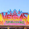 Strzelnica Las Vegas