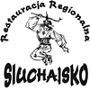 Regional Restaurant Siuchajsko