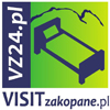 VISITzakopane.pl
