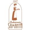 Bakery Samanta