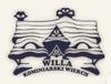 Willa Kominiarski Wierch logo