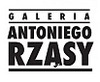 Antoni Rzasa Gallery of Sculpture