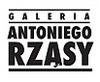 Antoni Rzasa Gallery of Sculpture