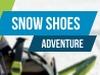 Snowshoes logo