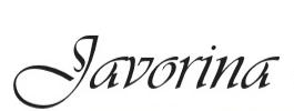 Javorina Restaurant