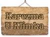 Karczma u Klimka