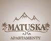 Pensjonat Matuska