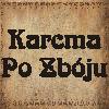 Karcma Po Zboju
