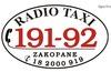 Radio Taxi 19192