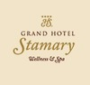 Wellness & Spa - Stamary
