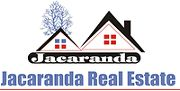 Jacaranda Real Estate